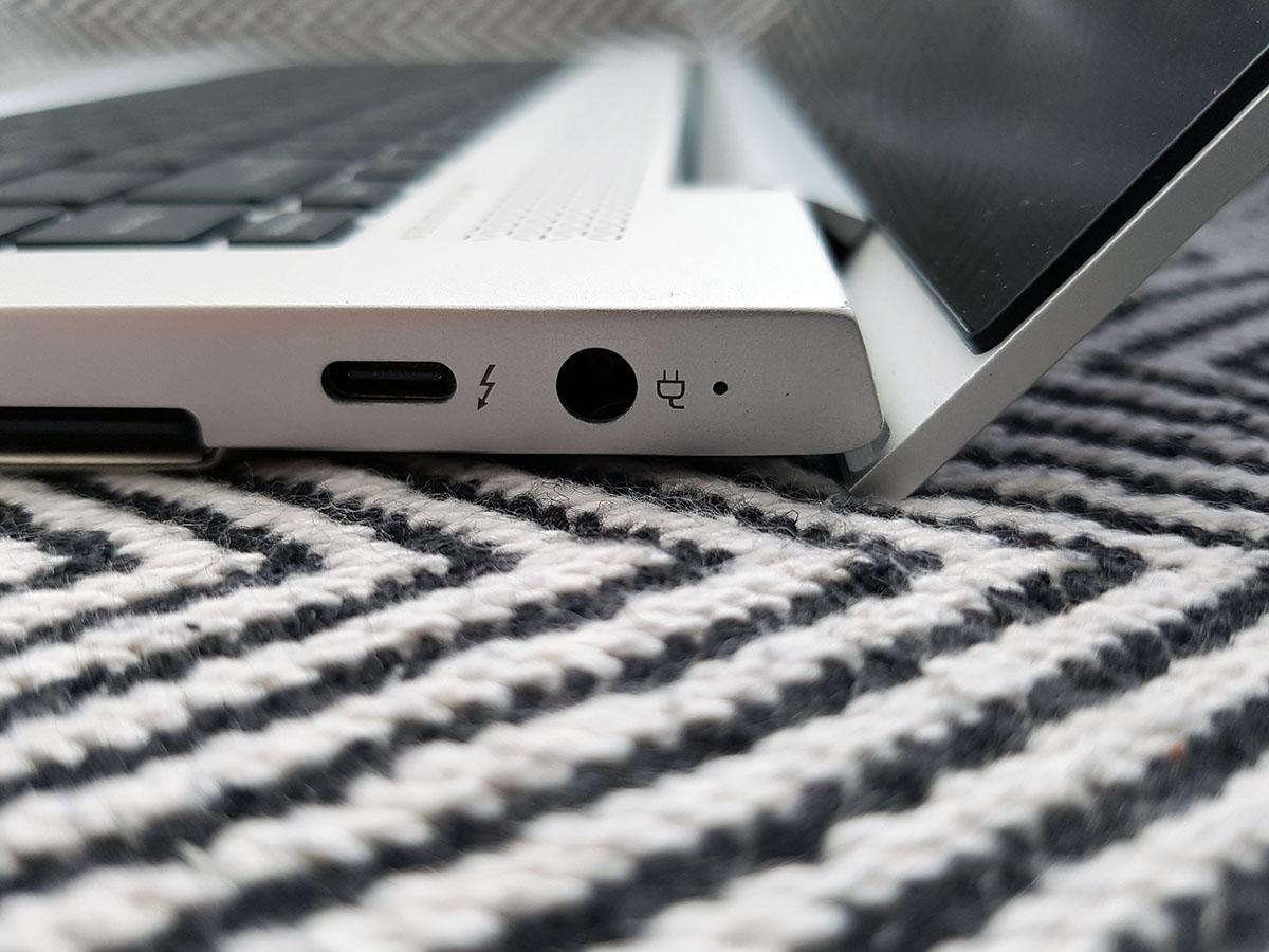 HP EliteBook 840 G5 recenzja