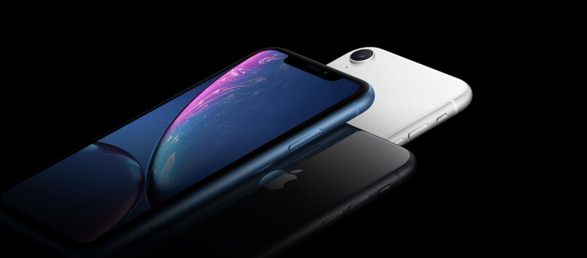 Haptic Touch brzmi dumnie, ale jest tylko namiastką 3D Touch w iPhonie XR. Apple chce to zmienić