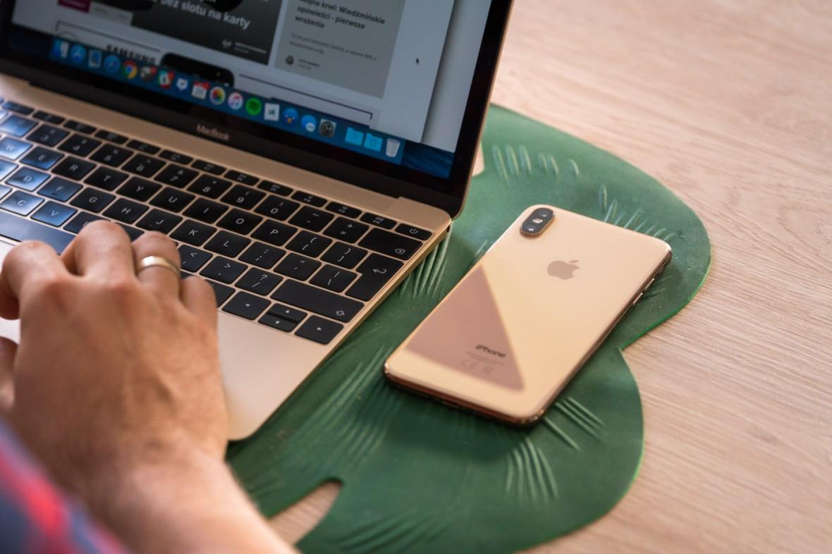 iPhone może dostać cudowny ekran z iPada Pro. O co chodzi w 120 Hz?