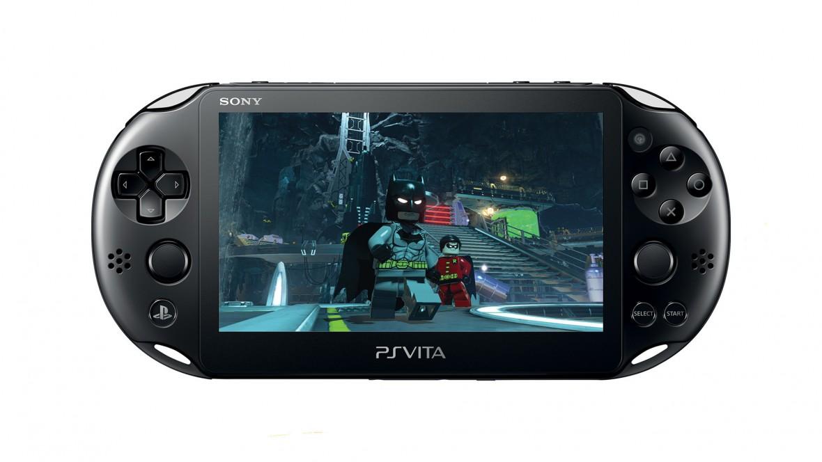 Upada ostatni bastion. PS Vita przestanie być sprzedawana nawet w Japonii