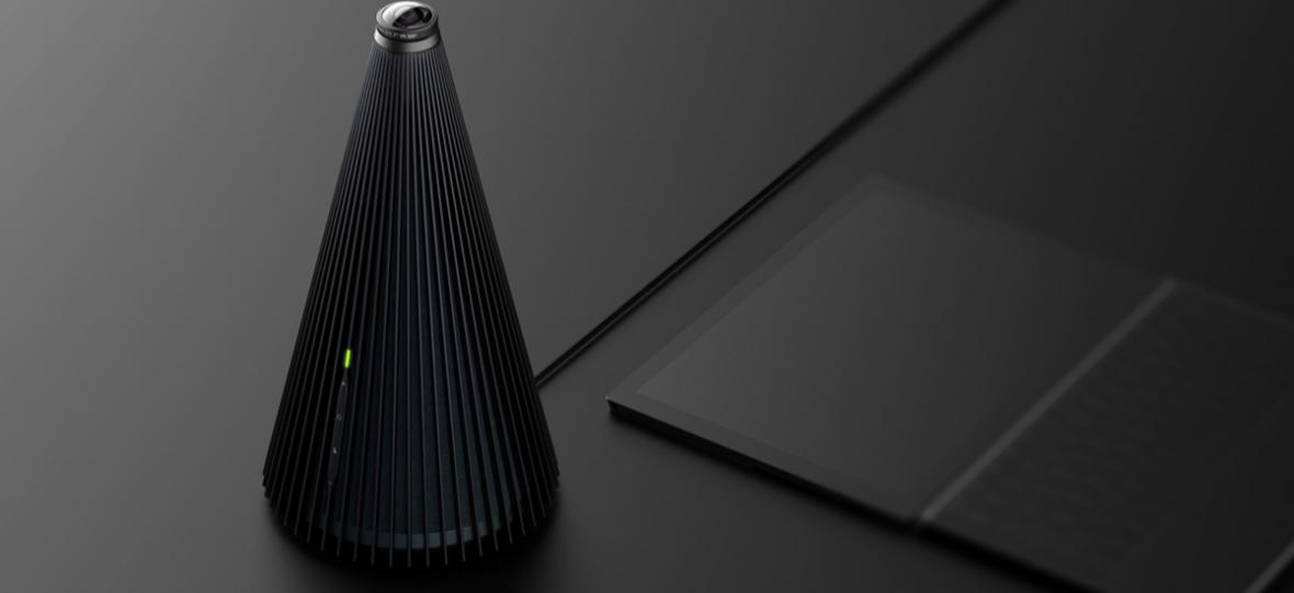 Ten mikrofon rozpozna twój głos w tłumie. Microsoft rozwiązał problem asystentów głosowych