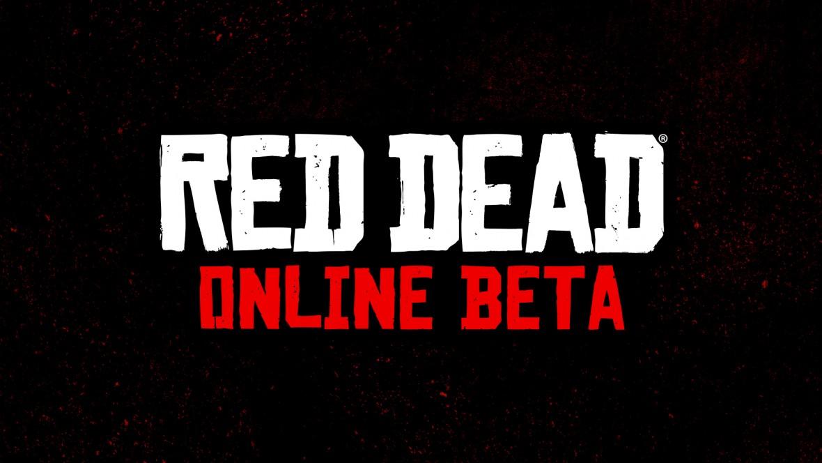 """Rockstar wyciągnął wnioski. Na tryb multiplayer w """"Red Dead Redemption 2"""" poczekamy dłużej"""