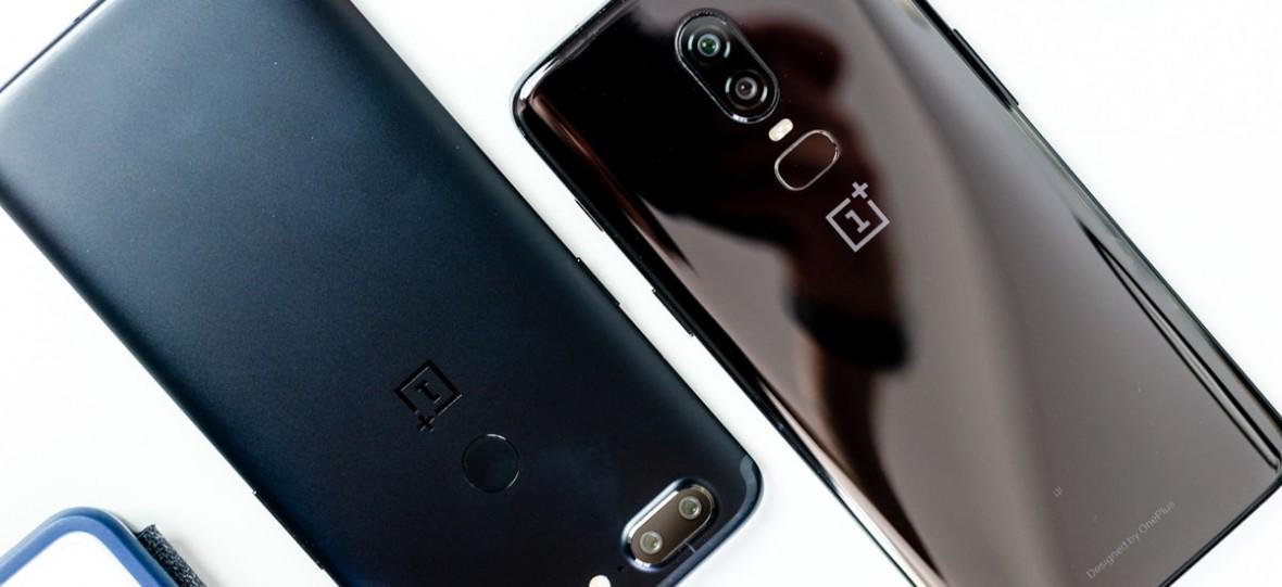 OnePlus obiecuje produkt, który w ciągu 5 lat odmieni rynek smart TV