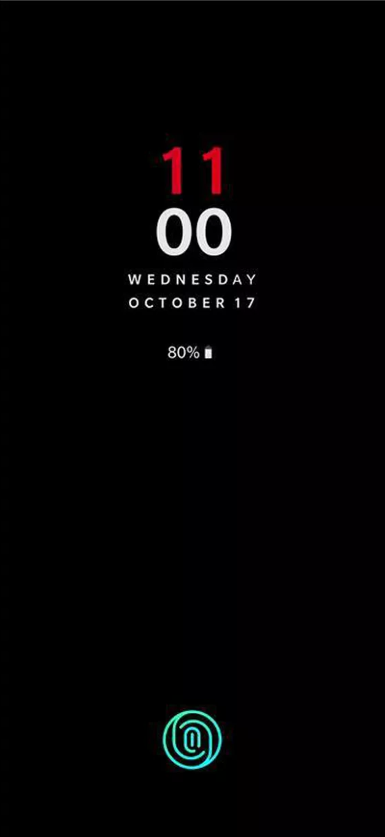 OnePlus 6T premiera