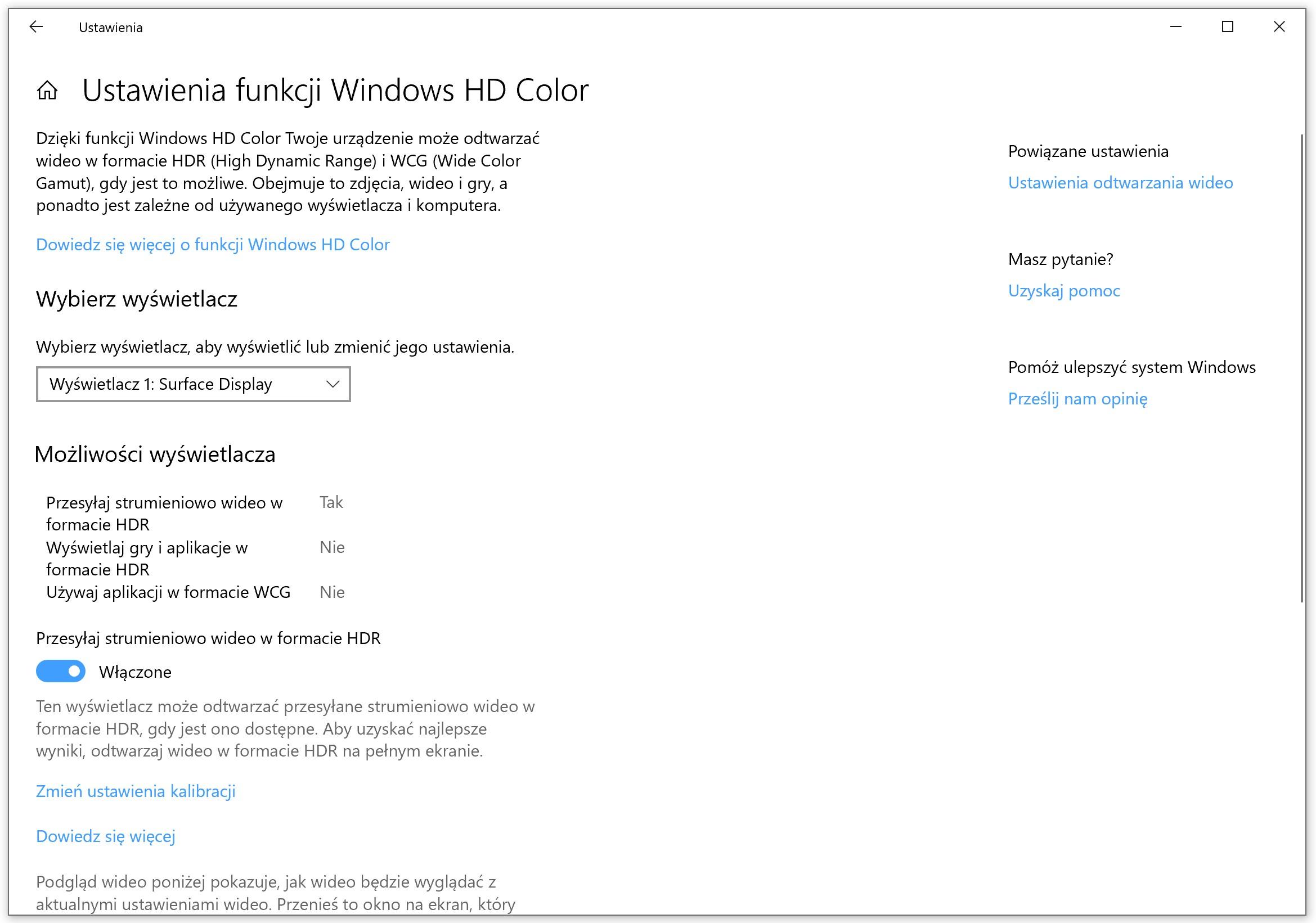 [Obrazek: pazdziernikowa-aktualizacja-windows-10-7.jpg]