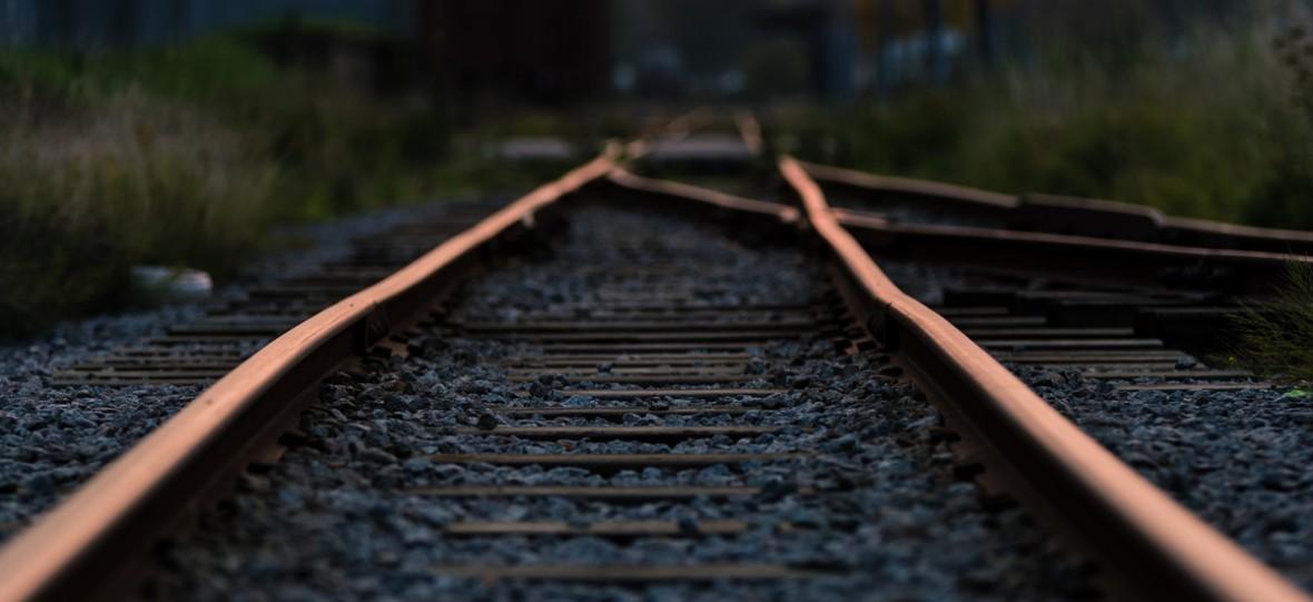 Po dzisiejszym cyrku w PKP mam nadzieję, że nigdy więcej nie będę musiał jechać pociągiem