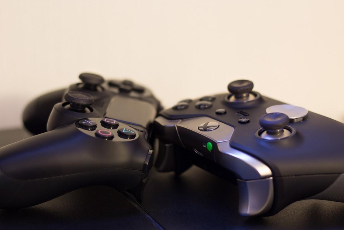 Skoro Xbox może, to dlaczego nie Sony? Playstation Classic zmusza do zadania pytania o wsteczną kompatybilność