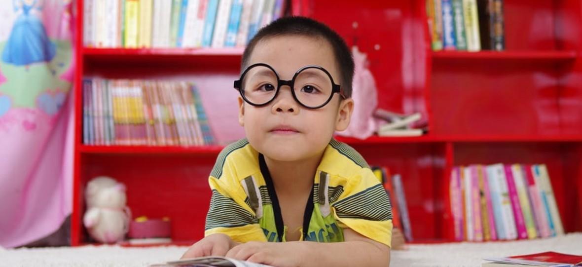 Rozpoczęcie roku szkolnego 2018: nowy pomysł – trudne przedmioty tylko do 14:00