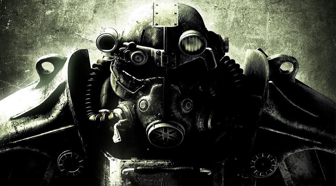 Perły z lamusa: Fallout 3. Whisky z nuka colą