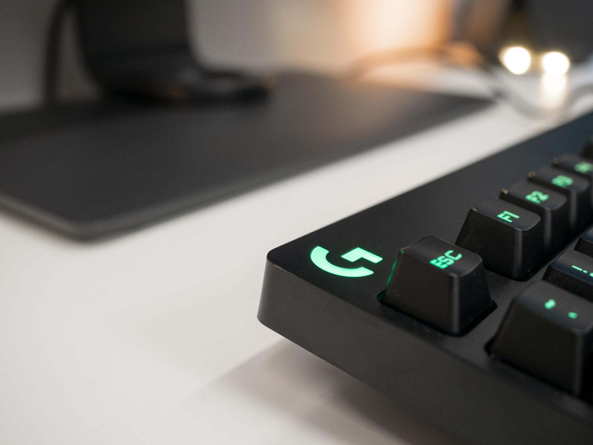 Jaką klawiaturę mechaniczną wybrać?