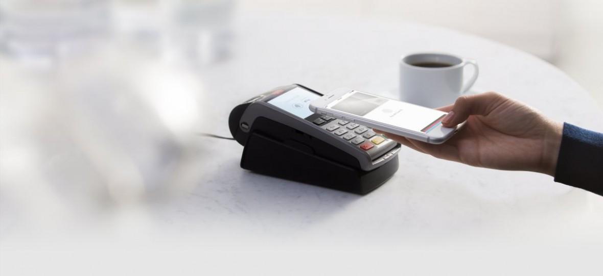 Apple Pay w PKO Banku Polskim. Kto będzie następny?