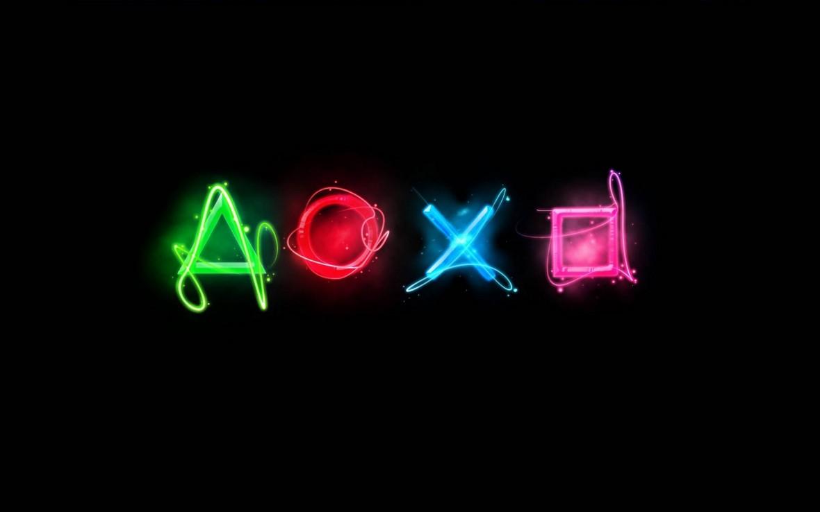 Sony twierdzi, że PlayStation 5 jest konieczne. To może teraz coś, czego nie wiemy?