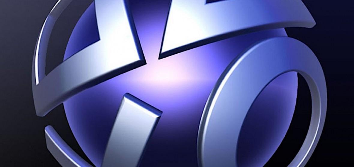 Koniec z xXx_PussyAnihilatorem_xXx. Użytkownicy PlayStation 4 nareszcie będą mogli zmienić nazwę PSN ID