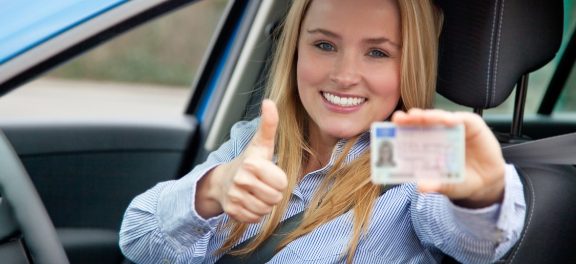 Minister Cyfryzacji twierdzi, że już w przyszłym roku wymienimy prawo jazdy na elektroniczne