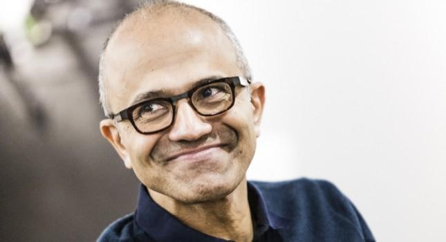 Czy płaciłbyś abonament za Windowsa? Szef Microsoftu potwierdza plotki o Microsoft 365