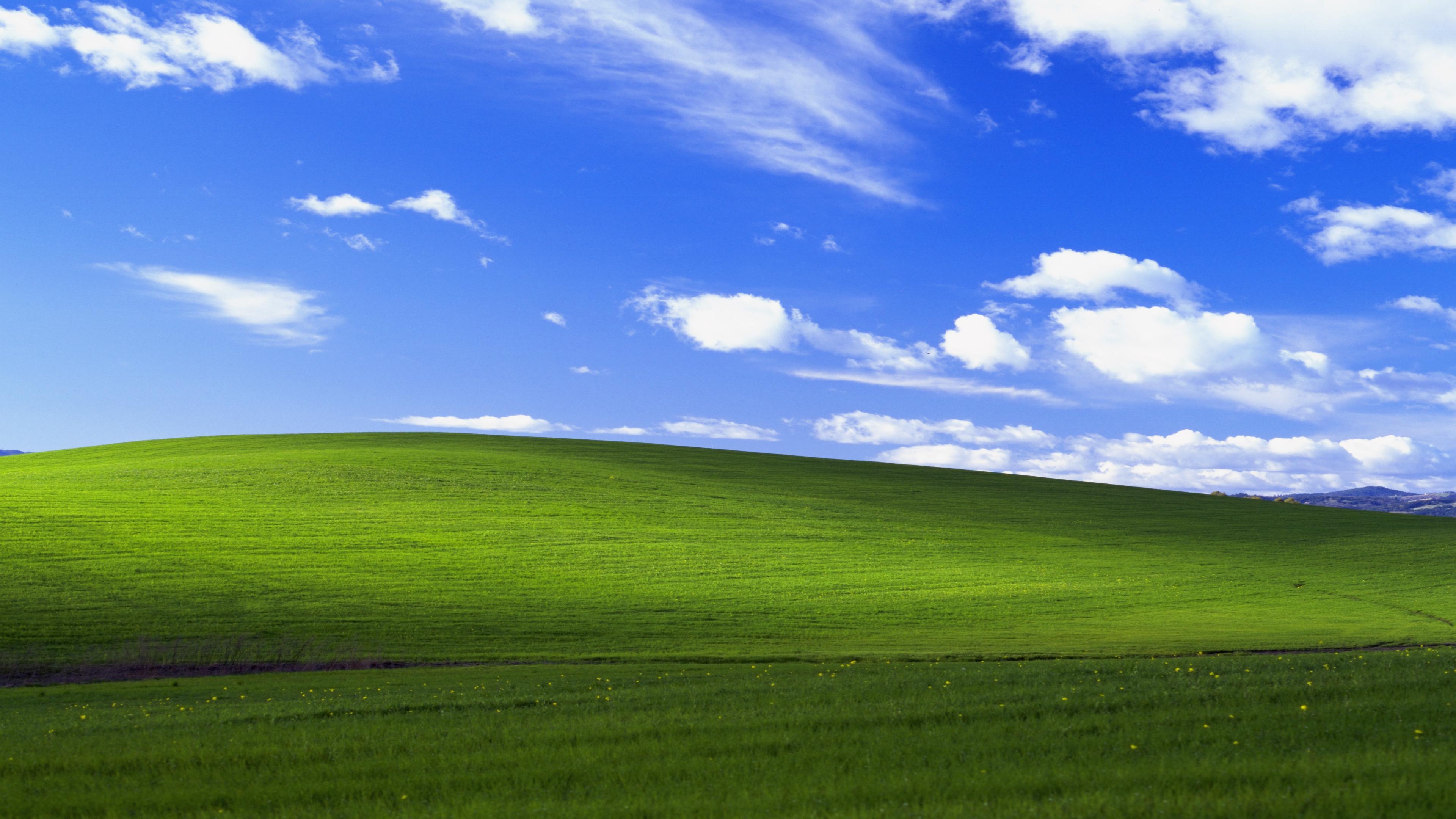You then look at Forza Horizon 4