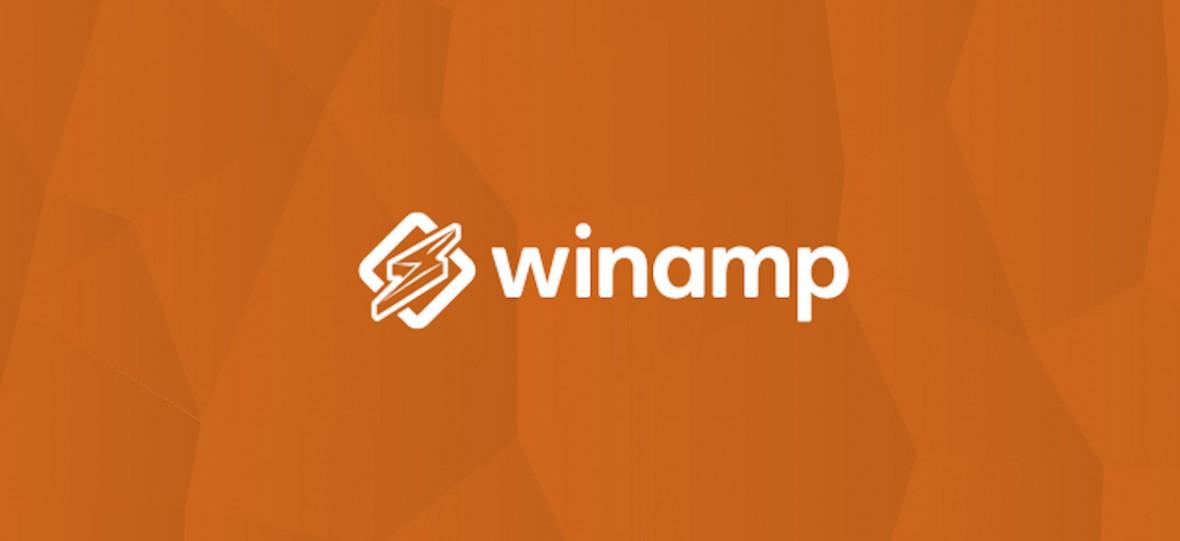 WinAmp powraca. Odtwarzacz plików MP3 zmieni się w nowoczesny kombajn audio