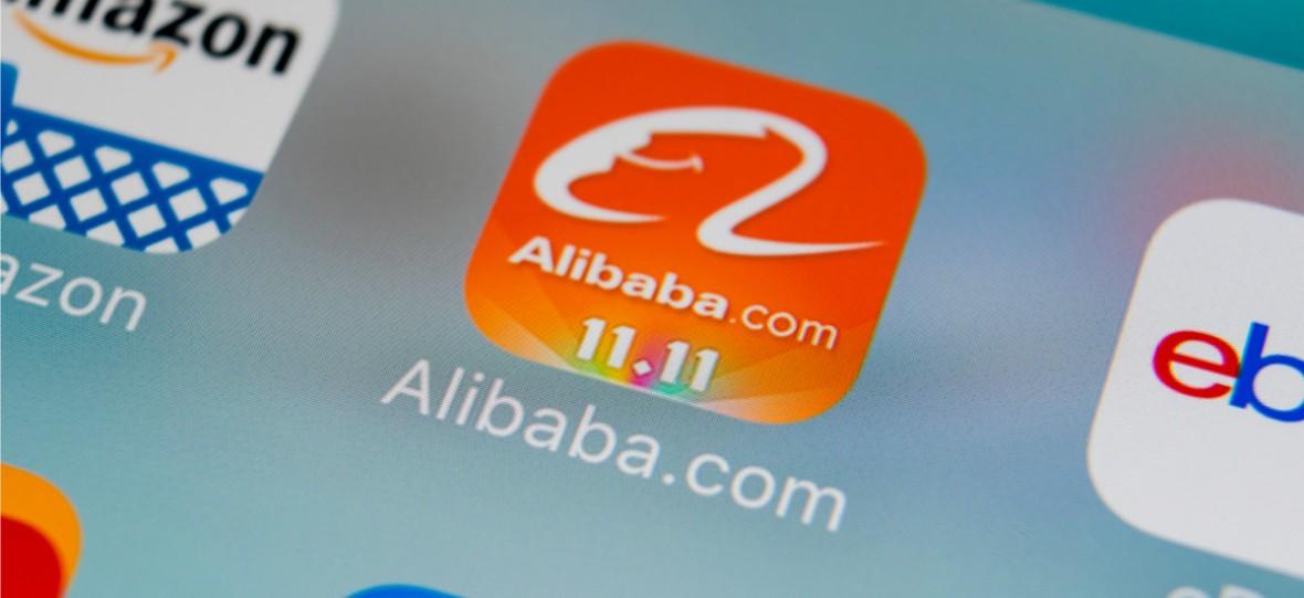 W tym roku Dzień Singla trwa dwa dni. Z tej okazji Alibaba wystrzeliła własnego satelitę