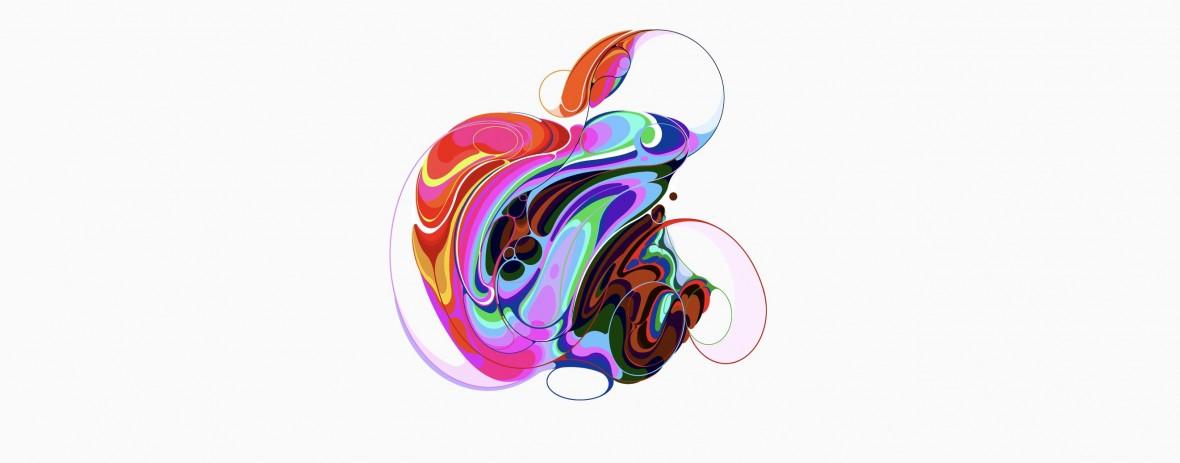 Szykujcie portfele. Apple pokaże nowe iPady i Maki pod koniec tego miesiąca