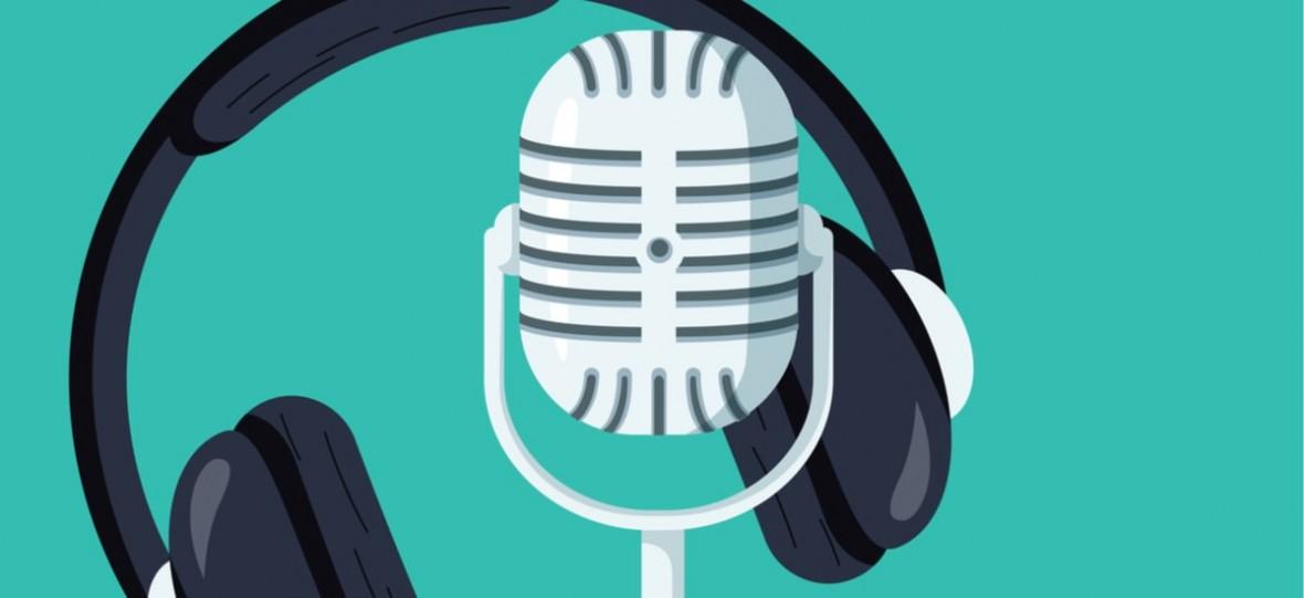 Polski Audiodelic chce ci przeczytać każdą gazetę i sprzedawać artykuły w formie audio