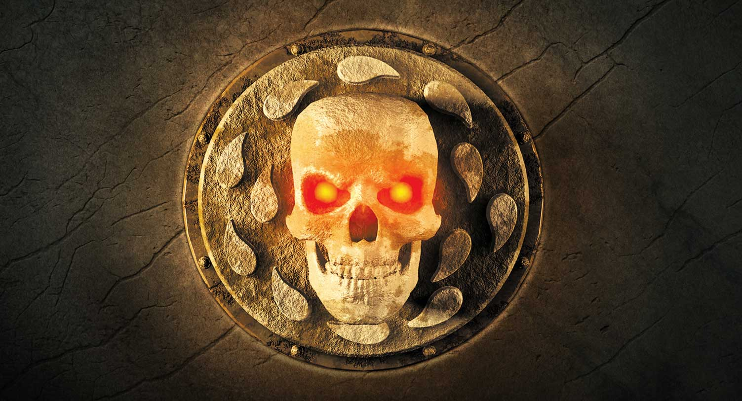 The legend of the RPG genre is back. The first fans will play Baldur's Gate 3 this year