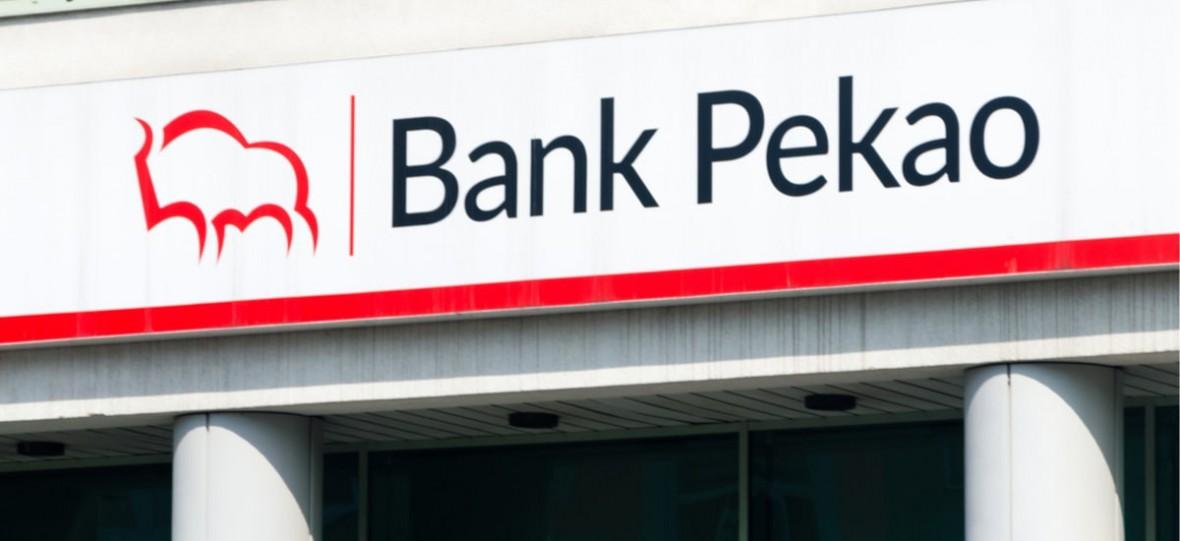 Klienci Banku Pekao mogą już potwierdzić swoją tożsamość za pomocą usługi mojeID