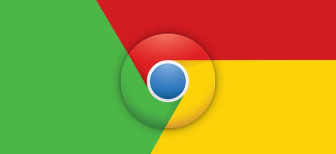 Chrome dominatorem rynku przeglądarek. Gdzieś tam walczy jeszcze Firefox, ale to w zasadzie tyle