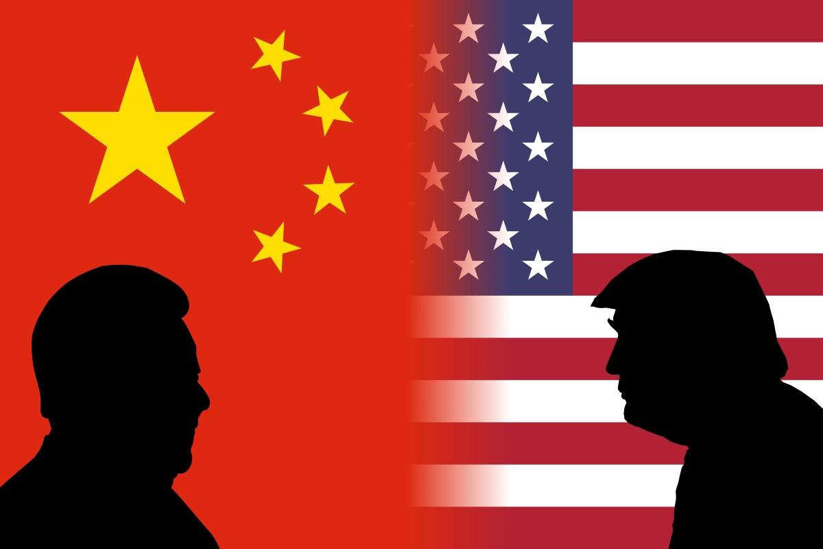 dlaczego produkuje się w chinach