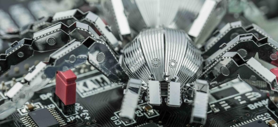 Chińczycy mają w garści nie tylko naszą elektronikę. Uzależnienie od Chin odbije nam się czkawką