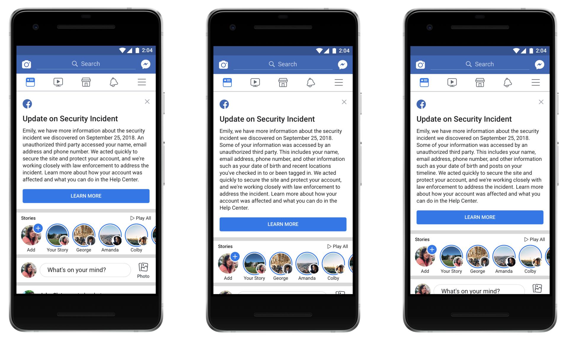 facebook włamanie jak sprawdzić