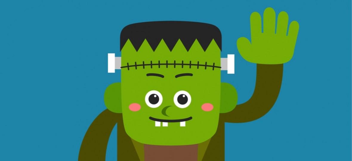 Google się ugiął. Powstanie Android Frankenstein. Specjalnie dla Europy i na życzenie Komisji Europejskiej