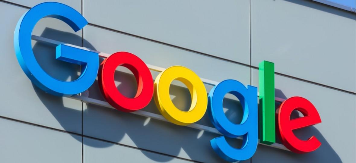 Nieopowiedziana wcześniej, prawdziwa historia konfliktu Google kontra Komisja Europejska
