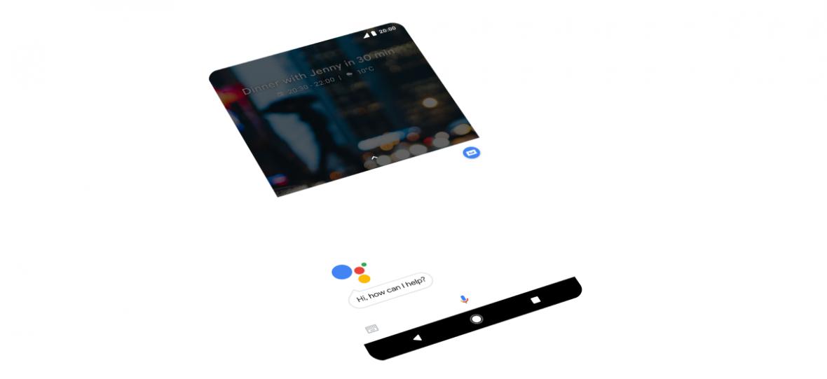 Konferencja Google: premiera nowych Pixeli – gdzie oglądać?
