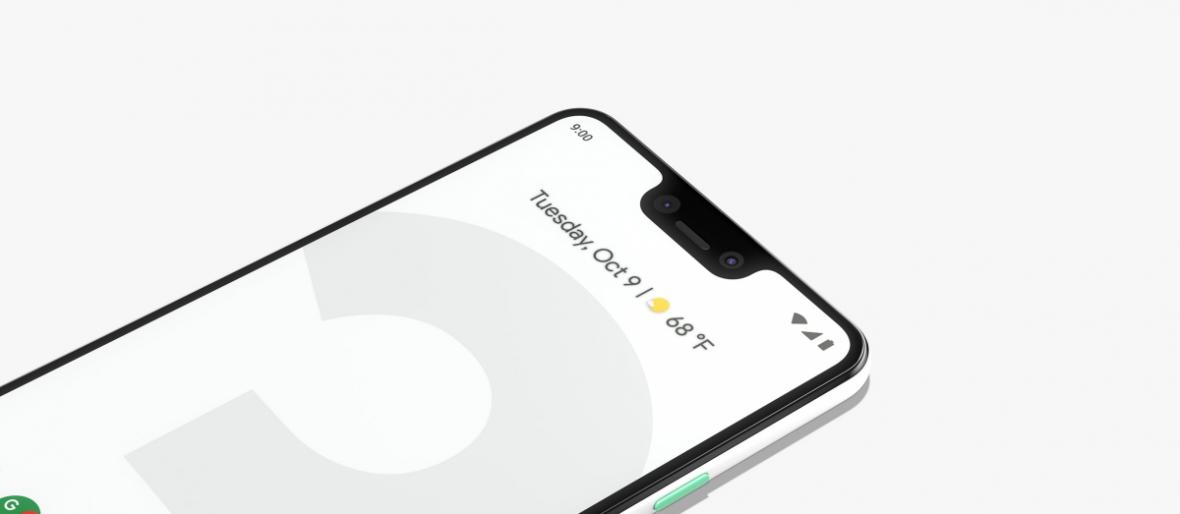 Google Pixel 3 przetestowany przez DxO. Najwyższy czas przestać traktować ten serwis jako wyznacznik