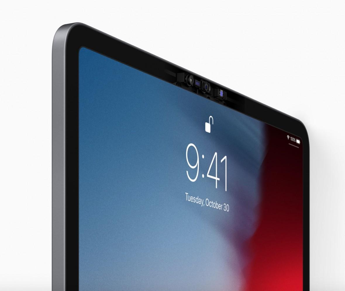 Apple pracuje nad składanym iPhone'em. Świadczyć mają o tym zakupy od Samsunga