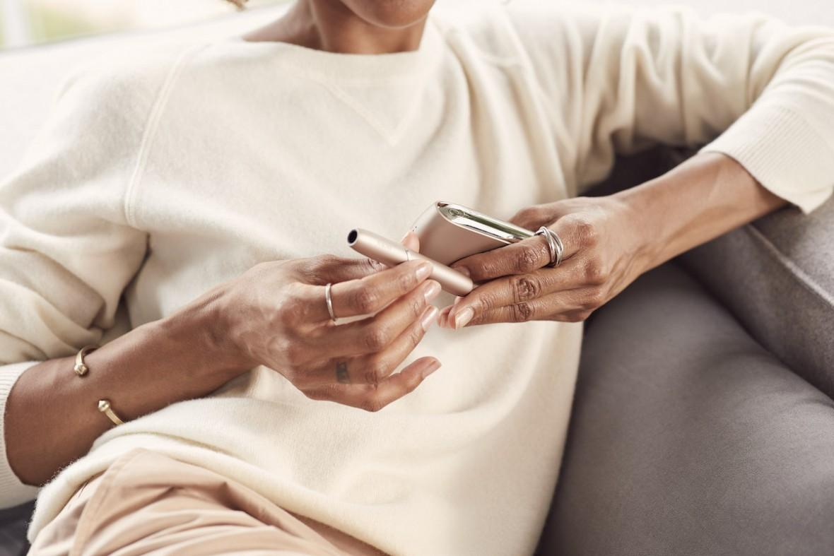 Nowa generacja podgrzewaczy do tytoniu już tu jest. IQOS 3 i IQOS 3 Multi już w Polsce
