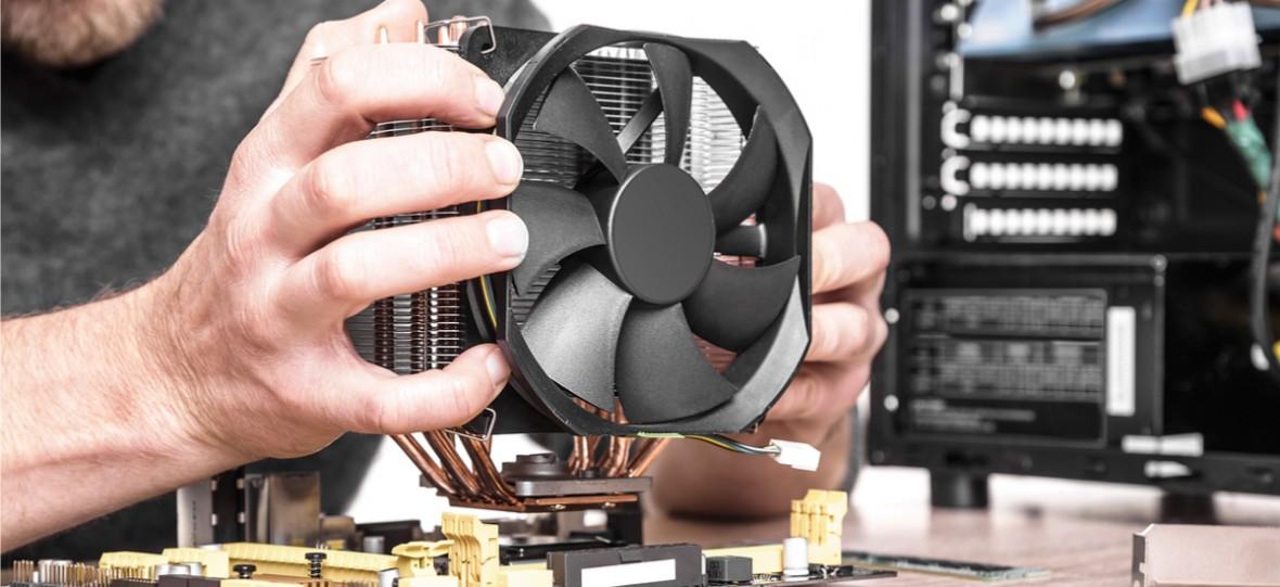Jaki komputer do 3000 zł kupić? Oto gotowa konfiguracja