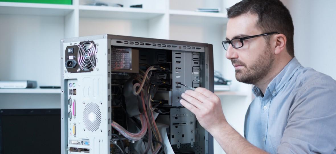 Jaki komputer do 4000 zł kupić? Oto gotowa konfiguracja