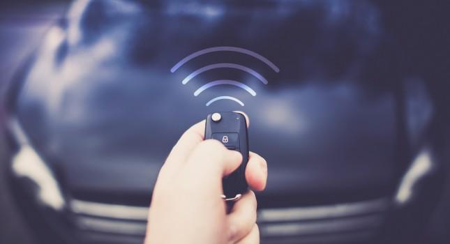Kradzież na wzmacniacz sygnału: jak to działa? Jak się bronić? Ekspert radzi