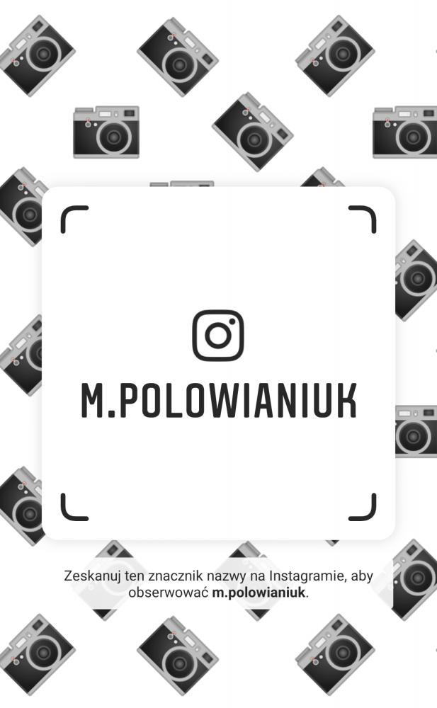 nametag na instagram