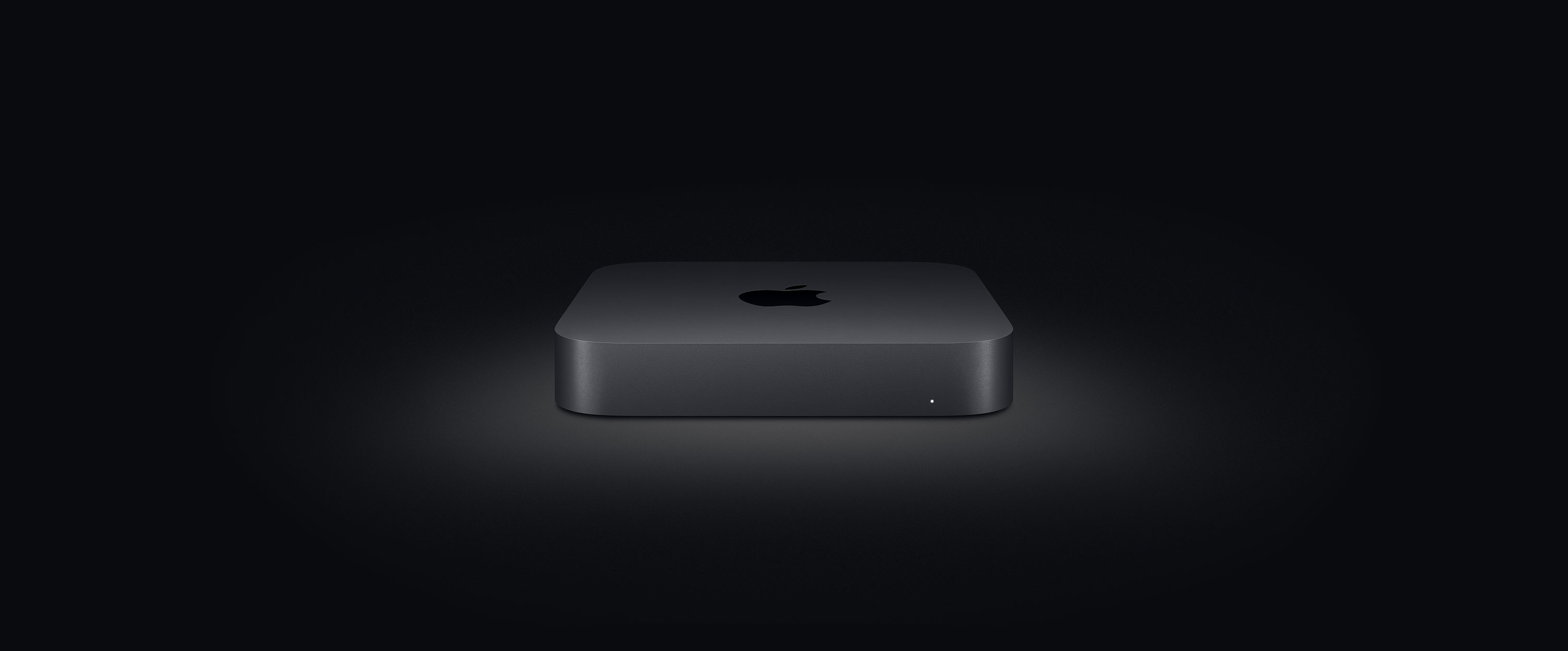 mac mini 2018 cena