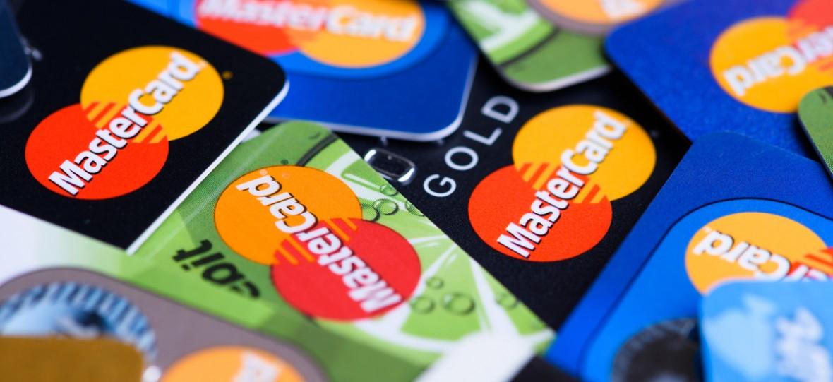 MasterCard uważa, że podpis właściciela na karcie nie ma już sensu. Nowe karty obejdą się bez niego