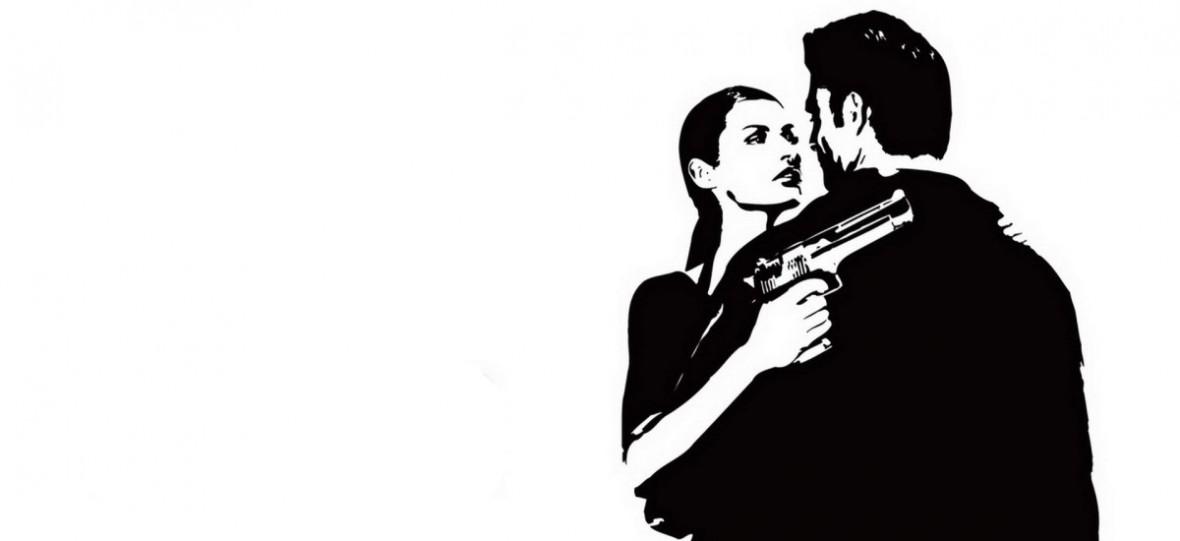 To już 15 lat od premiery Max Payne 2. I porażki, której do tej pory nikt nie potrafi wytłumaczyć