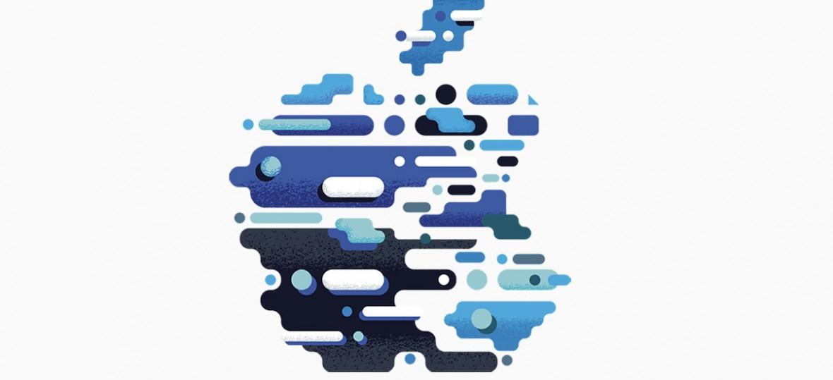 Konferencja Apple: premiera nowych iPadów Pro – liveblog Spider's Web