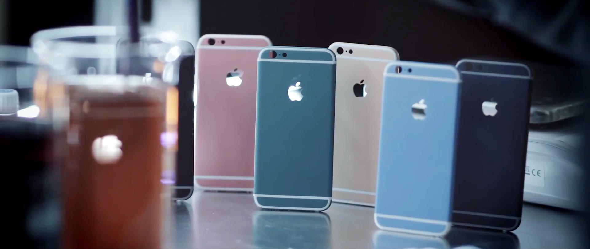 Odnowiony iPhone - iPhone refurbished w Polsce