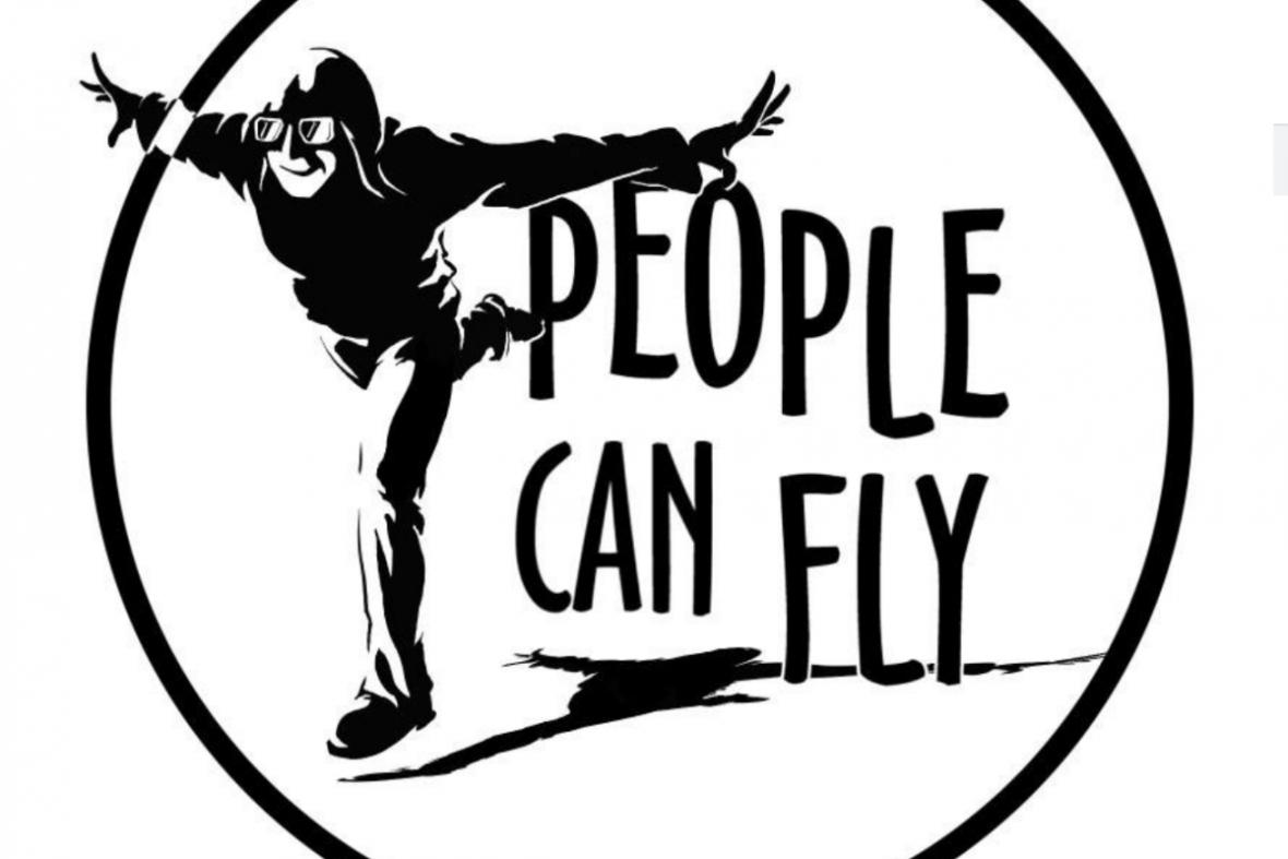 Kiedyś zrobili kultowego Painkillera, potem zaczęły się problemy. Historia polskiego studia People Can Fly