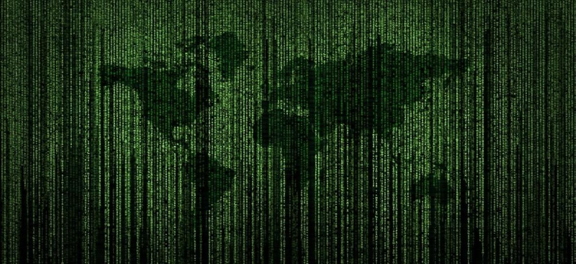 Wielka afera rodem z thrillera szpiegowskiego. Chiny wykorzystały maleńki chip, żeby podsłuchiwać m.in. CIA, Apple'a i Amazon
