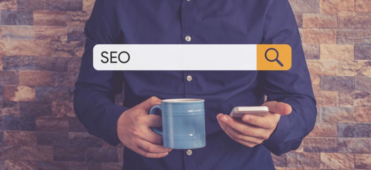 Święta trójca marketingu. Jak ogarnąć SEO, reklamy na Facebooku i Google AdWords?