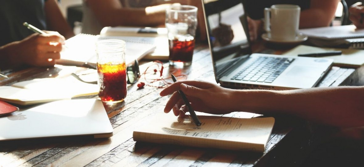 Kursy online do nauki języka polskiego – lista stron i pomoce do nauki
