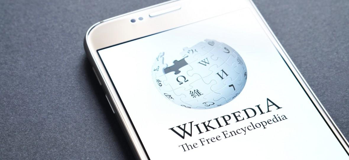 Wikipedia będzie bardziej wiarygodna